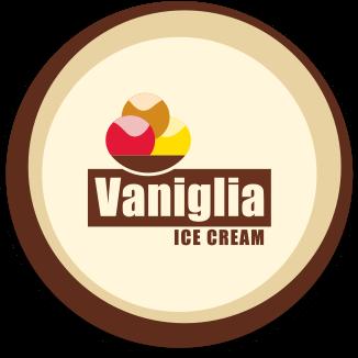 Vaniglia Logo